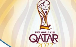 2022 FIFA Dünya Kupası Avrupa Elemeleri'nde 8. hafta yarın başlıyor!