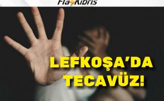 Lefkoşa'da otostop çeken öğrenci tecavüze uğradı!