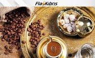 Kahve hakkında 14 ilginç bilgi!